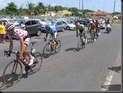 étapes 6 et 7 tour Guadeloupe 2014 020
