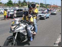 étapes 6 et 7 tour Guadeloupe 2014 021
