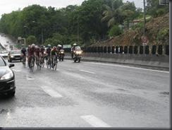étapes 6 et 7 tour Guadeloupe 2014 033