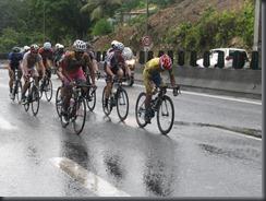 étapes 6 et 7 tour Guadeloupe 2014 034