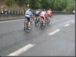 étapes 6 et 7 tour Guadeloupe 2014 036