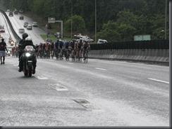 étapes 6 et 7 tour Guadeloupe 2014 037