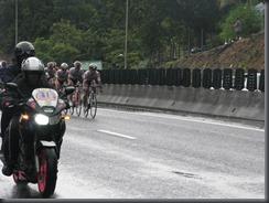 étapes 6 et 7 tour Guadeloupe 2014 038