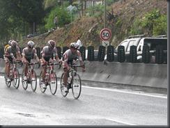 étapes 6 et 7 tour Guadeloupe 2014 039