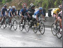 étapes 6 et 7 tour Guadeloupe 2014 040