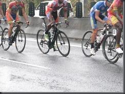 étapes 6 et 7 tour Guadeloupe 2014 041