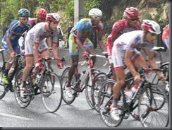 étapes 6 et 7 tour Guadeloupe 2014 042