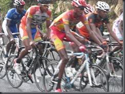 étapes 6 et 7 tour Guadeloupe 2014 043