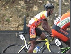 étapes 6 et 7 tour Guadeloupe 2014 044