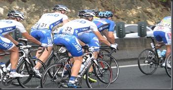 étapes 6 et 7 tour Guadeloupe 2014 045