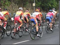 étapes 6 et 7 tour Guadeloupe 2014 046