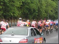 étapes 6 et 7 tour Guadeloupe 2014 047