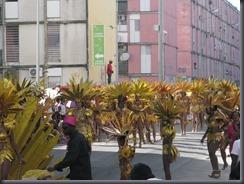 carnaval-Grande parade 15-02-2015 PàP 041