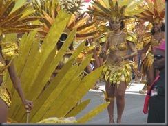 carnaval-Grande parade 15-02-2015 PàP 042