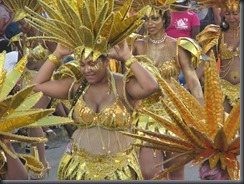 carnaval-Grande parade 15-02-2015 PàP 043