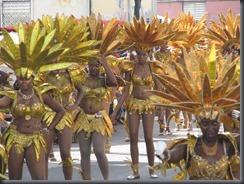 carnaval-Grande parade 15-02-2015 PàP 044