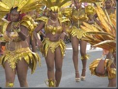 carnaval-Grande parade 15-02-2015 PàP 046