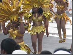 carnaval-Grande parade 15-02-2015 PàP 047
