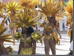 carnaval-Grande parade 15-02-2015 PàP 048
