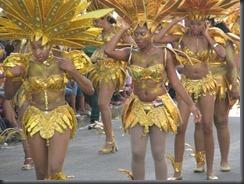 carnaval-Grande parade 15-02-2015 PàP 049