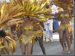carnaval-Grande parade 15-02-2015 PàP 050