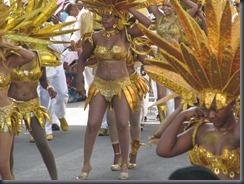 carnaval-Grande parade 15-02-2015 PàP 051