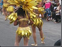 carnaval-Grande parade 15-02-2015 PàP 052