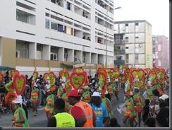 carnaval-Grande parade 15-02-2015 PàP 061