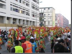 carnaval-Grande parade 15-02-2015 PàP 062