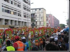 carnaval-Grande parade 15-02-2015 PàP 063
