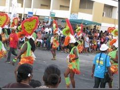 carnaval-Grande parade 15-02-2015 PàP 064