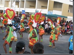 carnaval-Grande parade 15-02-2015 PàP 065