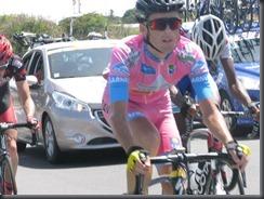2ème étape Tour cycliste Guadeloupe 2015-Sainte Anne- Gourbeyre 029