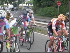 3ème étape 65ème tour cycliste guadeloupe 007 - Copie