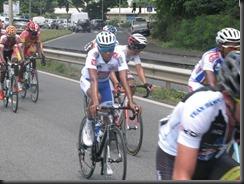 3ème étape 65ème tour cycliste guadeloupe 008 - Copie