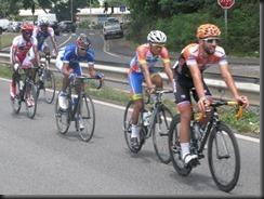 3ème étape 65ème tour cycliste guadeloupe 009 - Copie