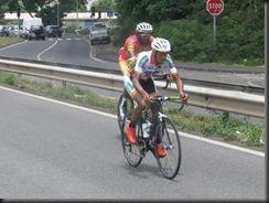 3ème étape 65ème tour cycliste guadeloupe 010 - Copie