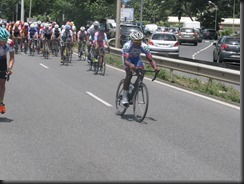 3ème étape 65ème tour cycliste guadeloupe 023