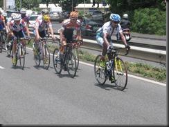 3ème étape 65ème tour cycliste guadeloupe 025