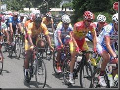 3ème étape 65ème tour cycliste guadeloupe 027