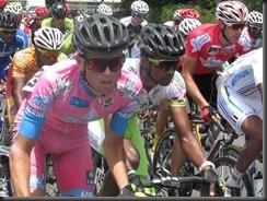 3ème étape 65ème tour cycliste guadeloupe 028