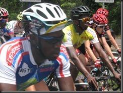 3ème étape 65ème tour cycliste guadeloupe 029