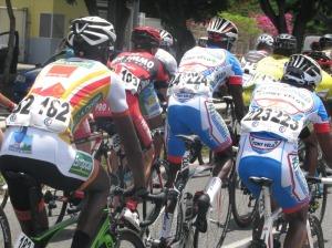 3me-tape-65me-tour-cycliste-guadeloupe-030.jpg
