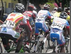 3ème étape 65ème tour cycliste guadeloupe 030