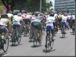 3ème étape 65ème tour cycliste guadeloupe 031