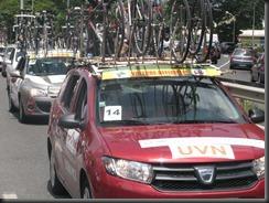 3ème étape 65ème tour cycliste guadeloupe 036