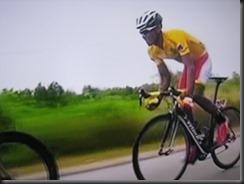 4 ETAPE 26 ème Tour cycliste de GUYANE 014