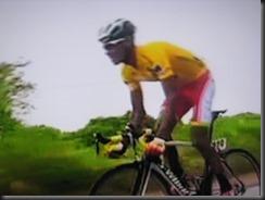 4 ETAPE 26 ème Tour cycliste de GUYANE 015
