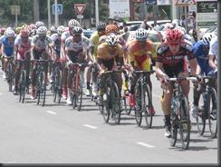 4ème Etape cycliste 65ème Tour guadeloupe 012
