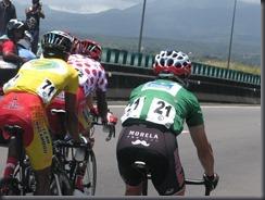 5étape 65 tour de la Guadeloupe 012